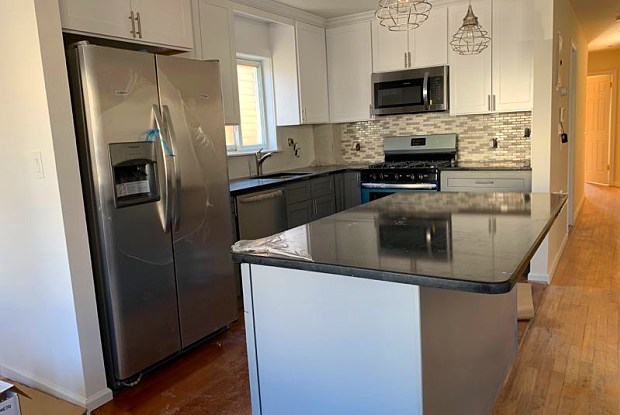 71-16 73rd St - 71-16 73rd Street, Queens, NY 11385
