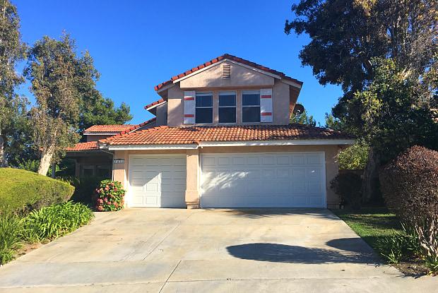 3455 Northwood Dr - 3455 Northwood Drive, Oceanside, CA 92058