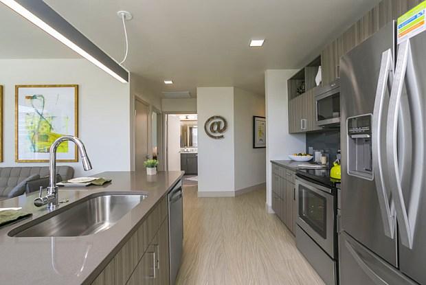 7/S Denver Haus - 175 E 7th Ave, Denver, CO 80203