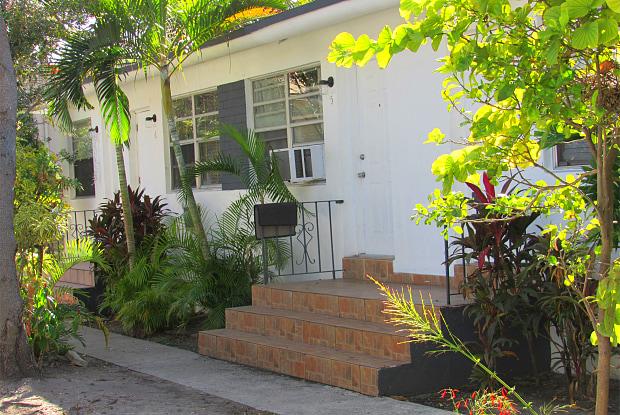 851 Southwest 4th Street - 4 - 851 SW 4th St, Miami, FL 33130
