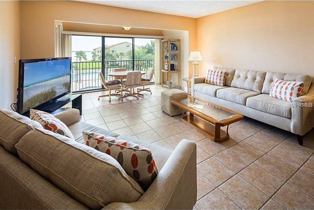 845 S GULFVIEW BOULEVARD - 845 South Gulfview Boulevard, Clearwater, FL 33767