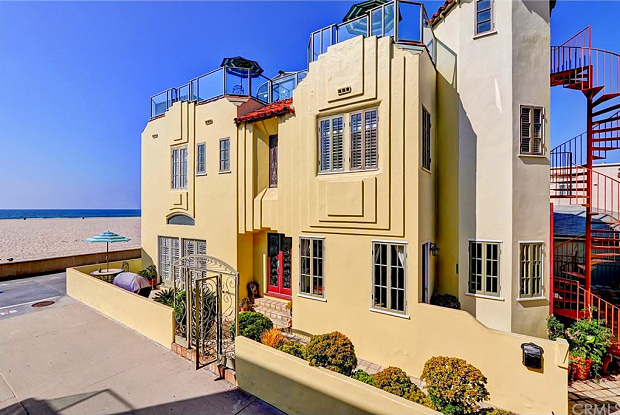 30 The Strand - 30 the Strand, Hermosa Beach, CA 90254