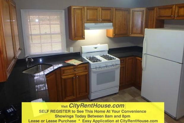 3377 Phillip Circle - 3377 Phillips Cir, Belvedere Park, GA 30032