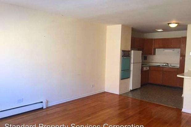 2409 W Balmoral Ave. - 2409 West Balmoral Avenue, Chicago, IL 60625