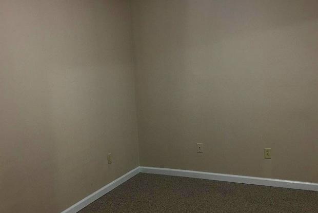4105 Berryman - 4105 Berryman Court, Lexington, KY 40514