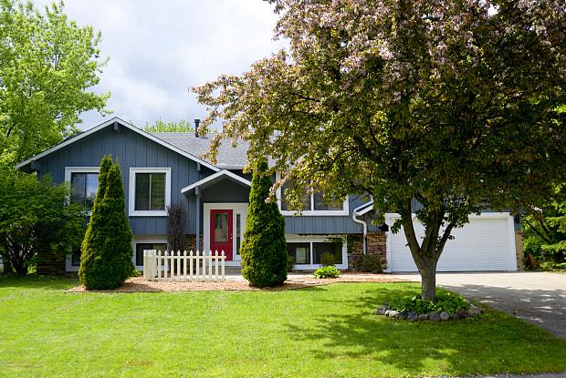 4565 Terraceview Lane N - 4565 Terraceview Lane North, Plymouth, MN 55446