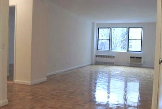 145 east 27th street - 145 East 27th Street, New York, NY 10016