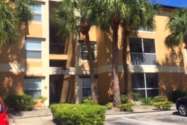 8801 Latrec Avenue - 8801 Latrec Avenue, Doctor Phillips, FL 32819