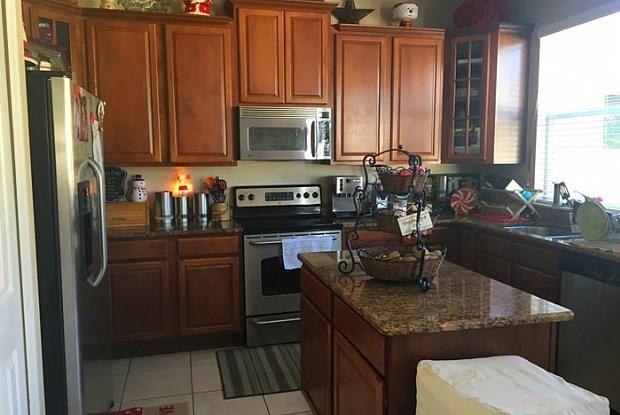 13026 Moss Park Ridge Drive - 13026 Moss Park Ridge Drive, Orange County, FL 32832