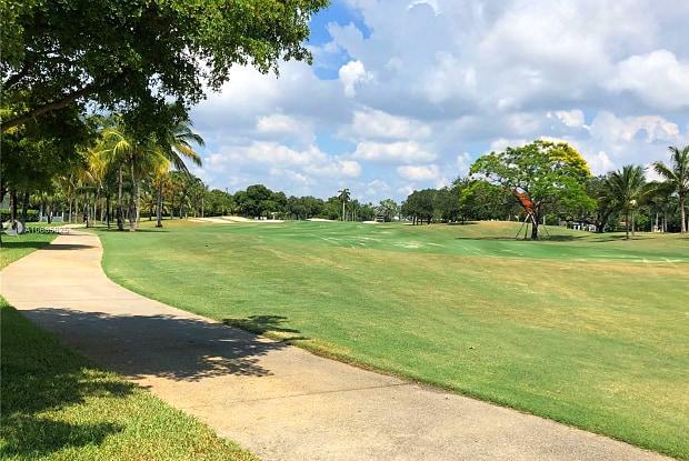 1175 Campo Sano Ave - 1175 Campo Sano Ave, Coral Gables, FL 33146