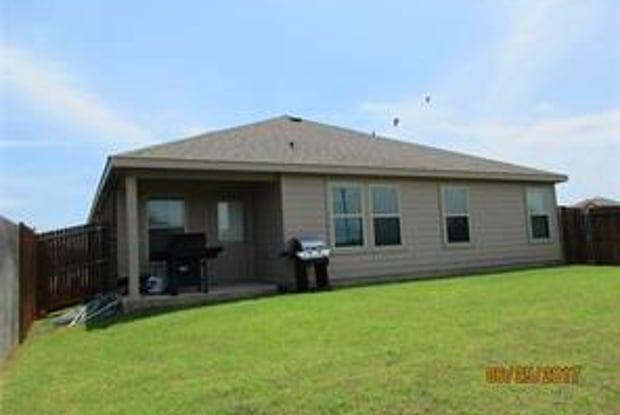 1408 Meadow Creek Drive - 1408 Meadow Creek Drive, Princeton, TX 75407
