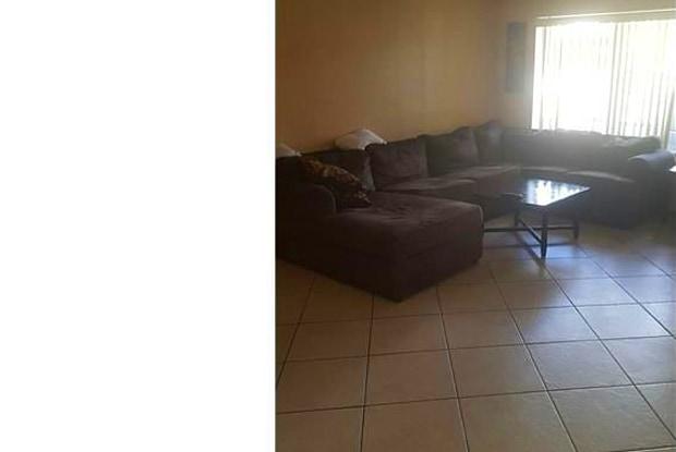1105 S FLAGLER AVE - 1105 South Flagler Avenue, Pompano Beach, FL 33060