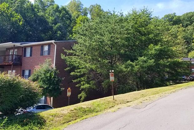 303 Farside Drive - 2 - 303 Far Side Dr, Rogersville, TN 37857