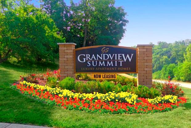 Grandview Summit - 651 Napa Valley Ln, Crestview, FL 41017