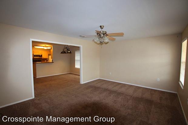 211 Willowbrook Lane - 211 Willowbrook Ln, Whitehouse, TX 75791