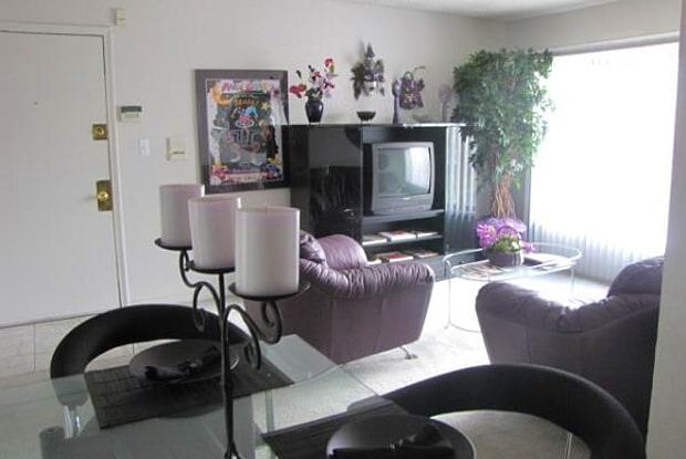 9580 GREENVIEW APT - 210 - 9580 Greenview Ave, Detroit, MI 48228