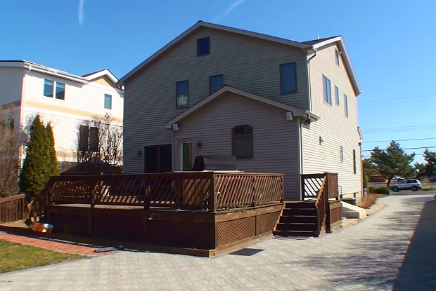 268 Ocean Avenue - 268 Ocean Avenue North, Long Branch, NJ 07740