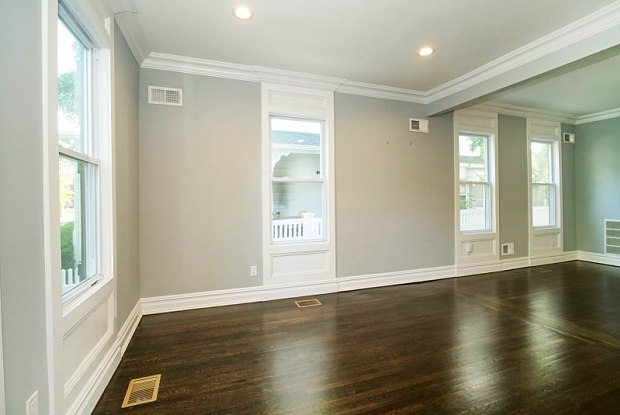 24-26 N DOUGHTY AVE - 24-26 North Doughty Avenue, Somerville, NJ 08876