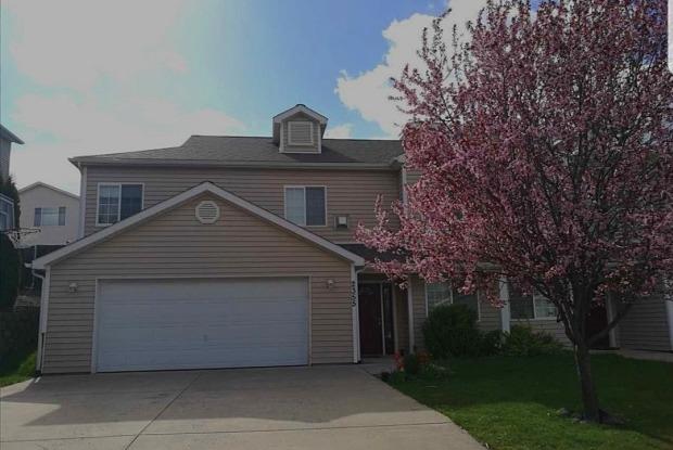 2355 Northwest Ridgeline Drive - 1 - 2355 NW Ridgeline Dr, Pullman, WA 99163