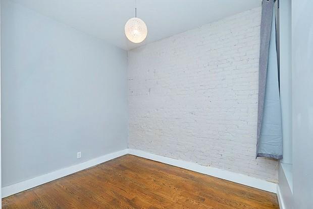 102 Rogers Avenue - 102 Rogers Avenue, Brooklyn, NY 11216