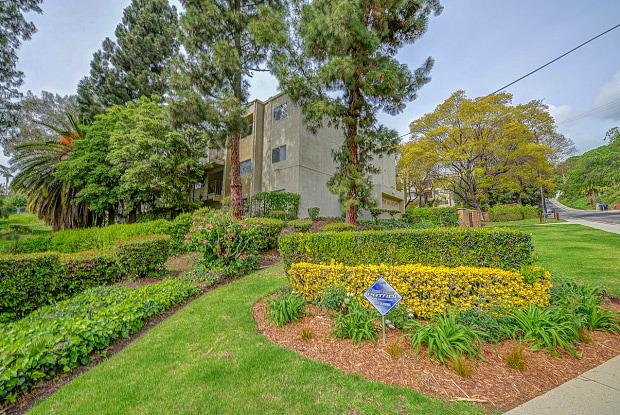 Morton Gardens - 1801 Morton Ave, Los Angeles, CA 90026