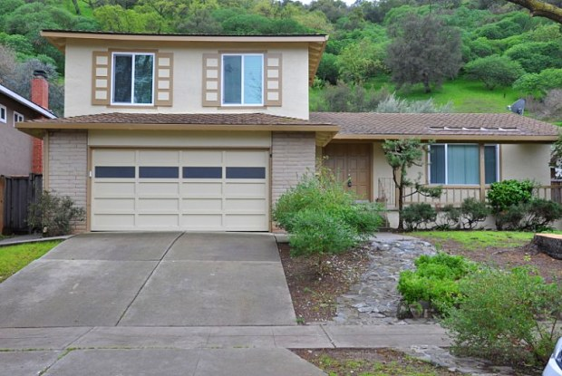 908 Foothill Dr - 908 Foothill Drive, San Jose, CA 95123