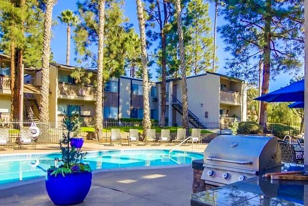 Shasta Lane - 5560 Shasta Ln, La Mesa, CA 91942