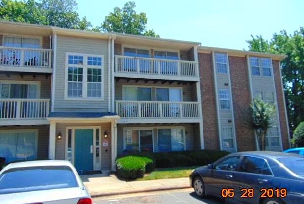 1649 Arlyn Circle - 1649 Arlyn Circle, Charlotte, NC 28213
