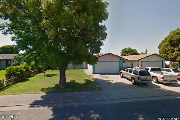 1102 Wrangler Cir - 1102 Wrangler Circle, Stockton, CA 95210