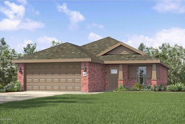 1169 N Oak Way - 1169 North Drive, Arnold, MO 63010