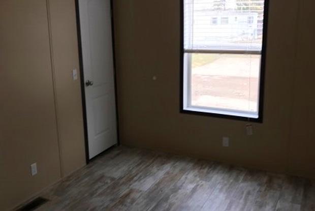 385 W. Brown Street, Lot 66 - 385 West Brown Street, Beaverton, MI 48612