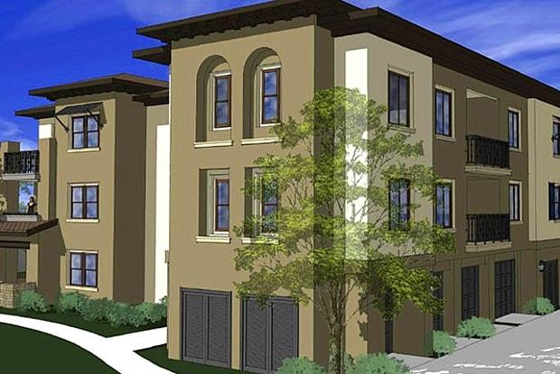 Encanto - 4593 Temescal Canyon Rd, Corona, CA 92883