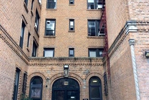 35-63 88th Street - 35-63 88th Street, Queens, NY 11372