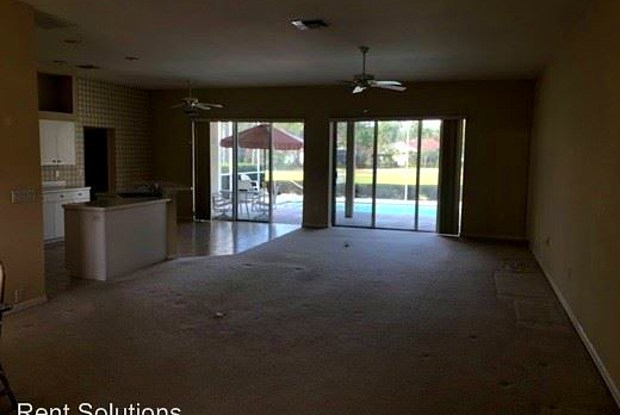 18806 Forest Glen Ct. - 18806 Forest Glen Court, Pebble Creek, FL 33647