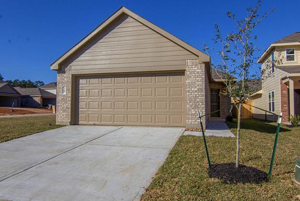 388 North Meadows Drive - 388 N Meadows Dr, Austin, TX 78758