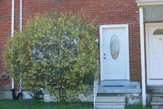 7825 St Patricia Ln - 7825 Saint Patricia Lane, Dundalk, MD 21222