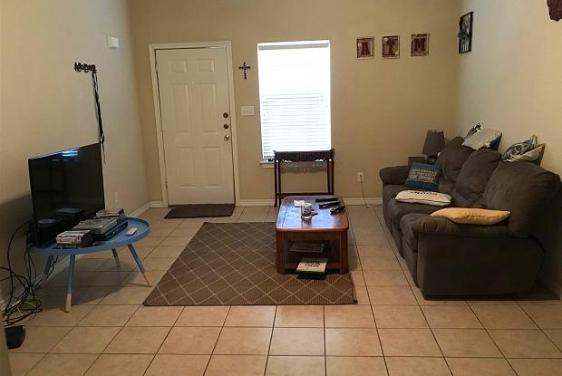 3504 Paloma Ridge Dr # 3506 - 3504 Paloma Ridge Dr, College Station, TX 77845