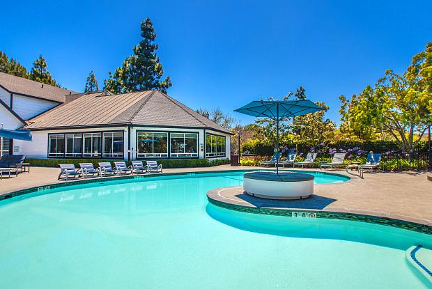 Windrift Apartments - 3500 Windrift Way, Oceanside, CA 92056