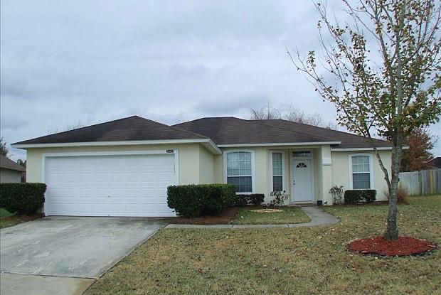2447 Cinnamon Springs Trail - 2447 Cinnamon Springs Trl, Jacksonville, FL 32246