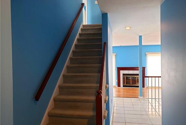 64 Leroy Avenue - 64 Leroy Avenue, Valhalla, NY 10595