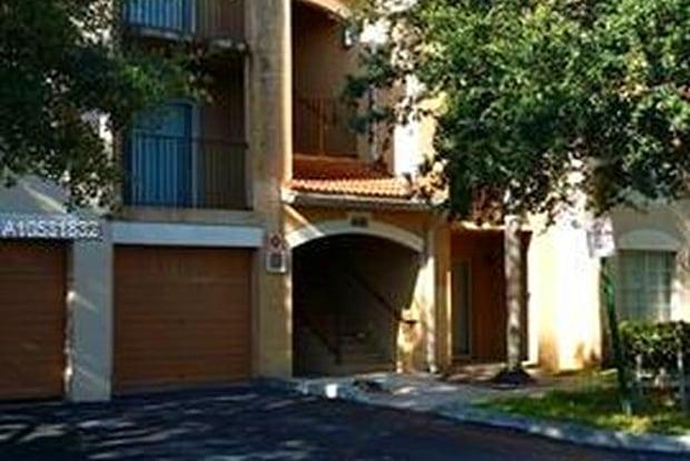 4081 San Marino Boulevard - 4081 San Marino Blvd, West Palm Beach, FL 33409