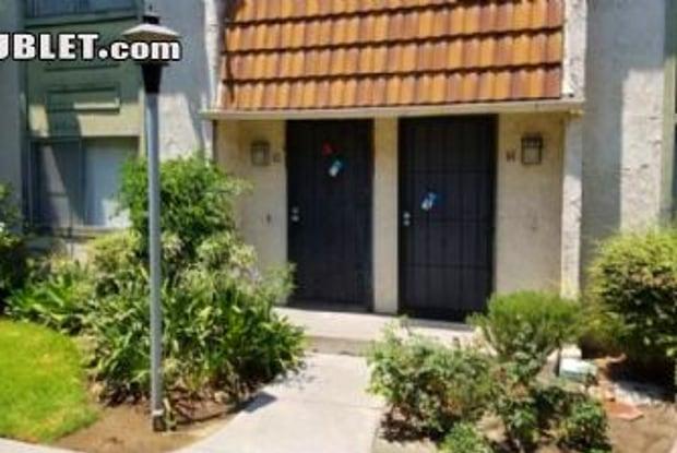 106 Ventura St H - 106 East Ventura Street, Santa Paula, CA 93060