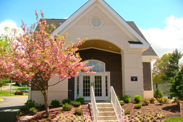 Tall Oaks Laurel Md Apartments For Rent