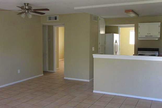 3302 W Northern Ave Unit 3 - 3302 West Northern Avenue, Phoenix, AZ 85051
