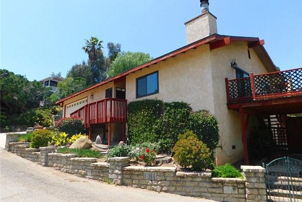 8833 AZUL Circle - 8833 Azul Circle, Los Angeles, CA 91304