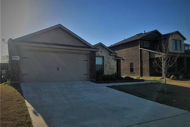 1002 Cedar Hollow Drive - 1002 Cedar Hollow Drive, Princeton, TX 75407