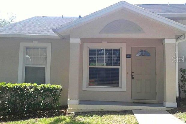674 S GRAND HIGHWAY - 674 Grand Highway, Clermont, FL 34711