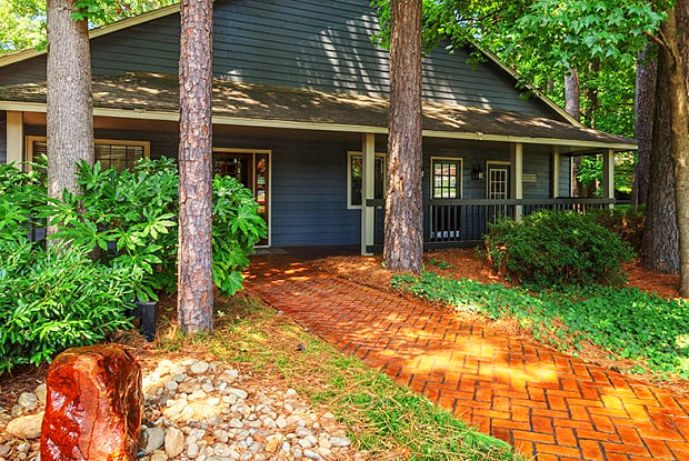 Spring Creek - 10 Capewood Rd, Simpsonville, SC 29680
