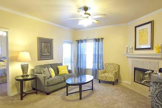 Lexington Place II - 1305 Williamsburg Drive, Bossier City, LA 71112