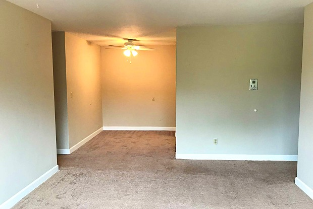 2223 Belleview - 2223 East Belleview Place, Milwaukee, WI 53211